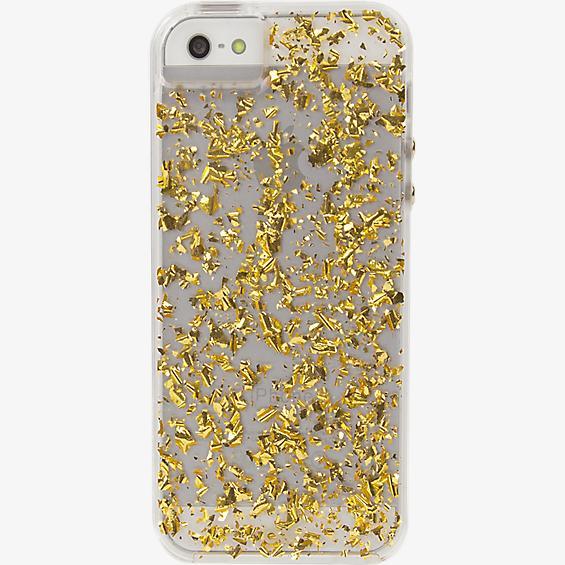 Estuche Karat para iPhone 5/5s/SE