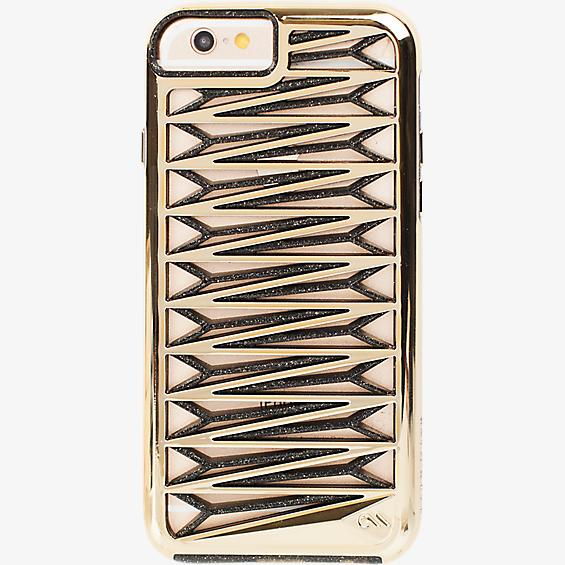 Estuche Layers Kite para iPhone 6/6s