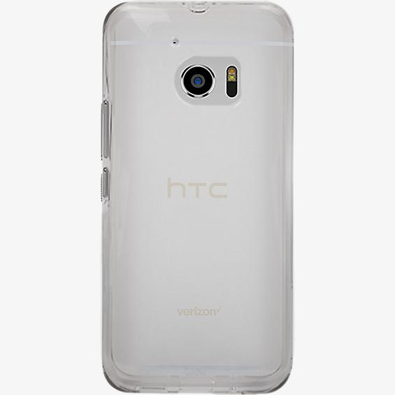 Naked Tough para HTC 10