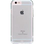 Estuche Naked Tough para iPhone 6/6s - Iridescente