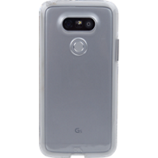 Naked Tough para el LG G5