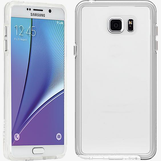 Naked Tough para Samsung Galaxy Note 5