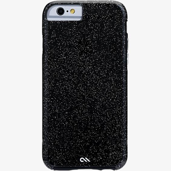 Sheer Glam Noir para iPhone 6/6s