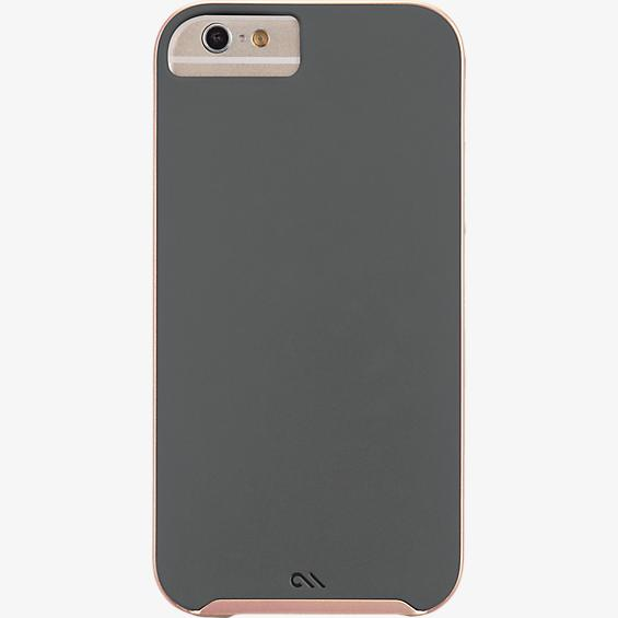 Slim Tough para iPhone 6/6s