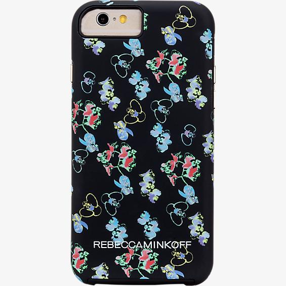 Tough Case para iPhone 6/6s - Orquídeas