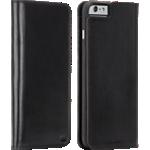 Estuche tipo billetera folio Case-Mate para iPhone 6 Plus/6s Plus