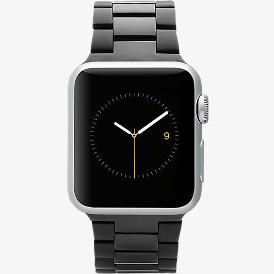 Banda de 42 mm Link Apple Watch Serie 3,2,1