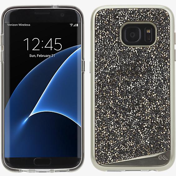 Brilliance para Samsung Galaxy S7