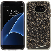 Brilliance para Samsung Galaxy S7 edge