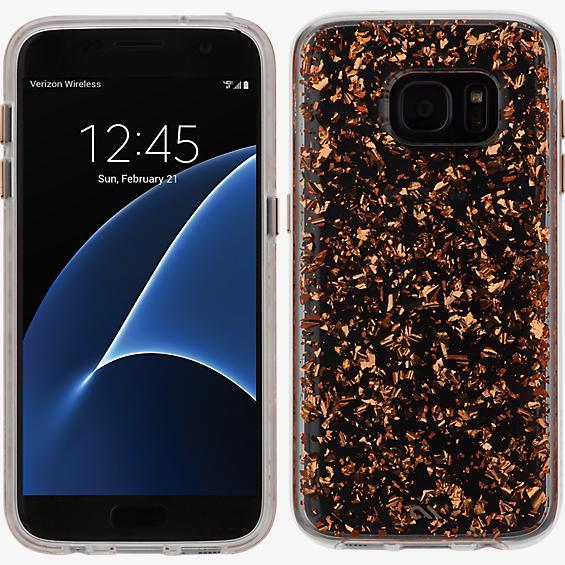 Karat para Samsung Galaxy S7