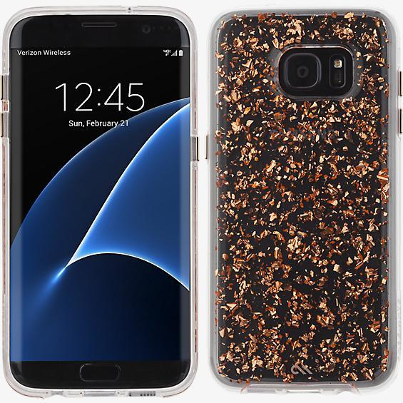 Karat para Samsung Galaxy S7 edge