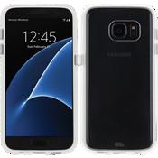 Naked Tough para Samsung Galaxy S7