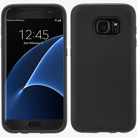 Tough para Samsung Galaxy S7