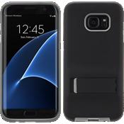 Tough c/base para Samsung Galaxy S7 edge