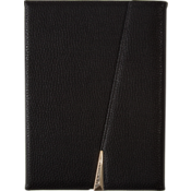 Estuche tipo folio Edition para iPad Pro de 10.5 pulgadas - Negro