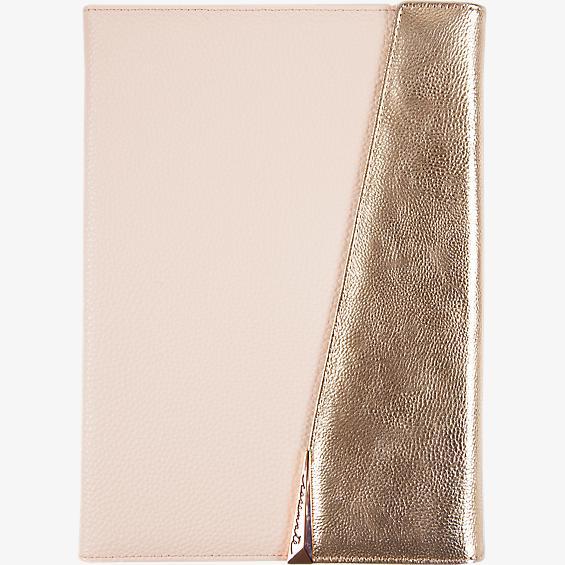 Estuche tipo billetera Edition para iPad Pro 10.5 pulgadas