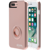Estuche para selfies Allure x para iPhone 8 Plus/7 Plus/6s Plus/6 Plus - Color Rose Gold