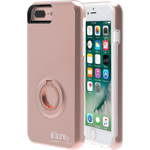 Estuche para selfies Case-Mate Allure x para iPhone 8 Plus/7 Plus/6s Plus/6 Plus