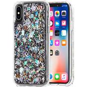 Carcasa Karat para el iPhone XS/X - Perla