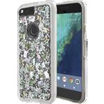 Estuche Case-Mate Karat Pearl para Pixel XL - Madreperla