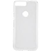 Estuche Naked Tough para Pixel - Transparente