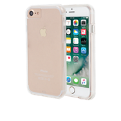 Estuche Naked Tough para iPhone 7