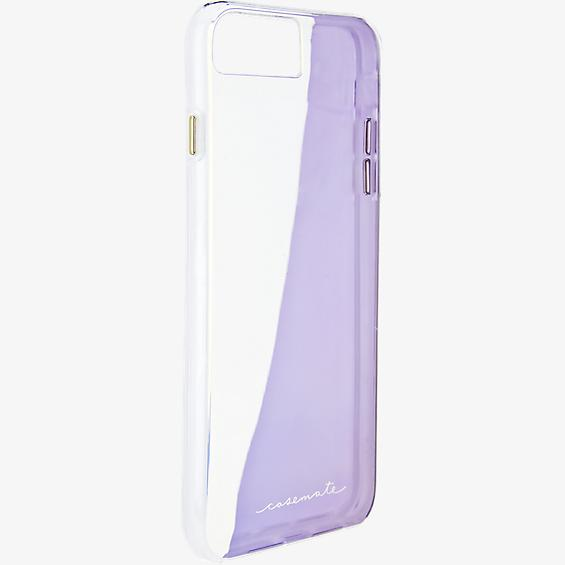 Estuche Naked Tough para iPhone 7 Plus