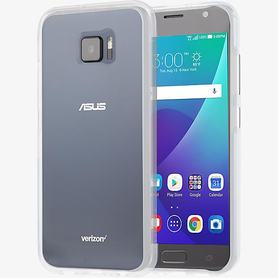 Carcasa Naked Tough One para ZenFone V