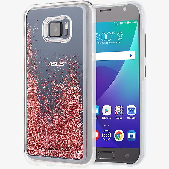 Carcasa Naked Tough Waterfall para ZenFone V