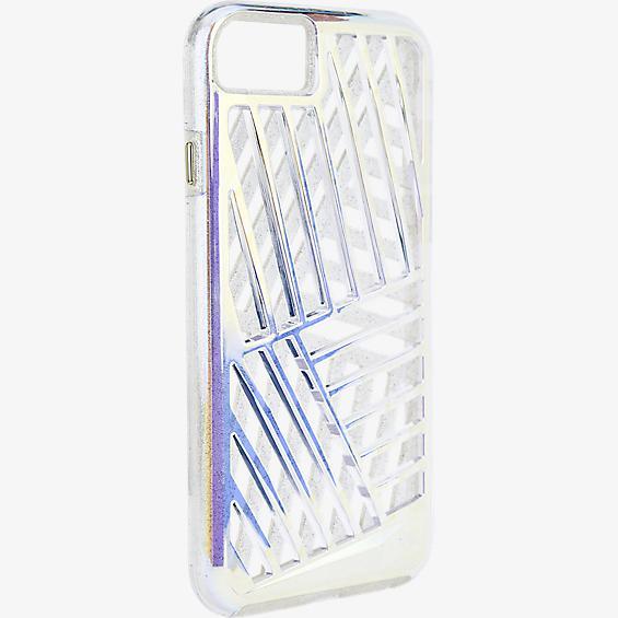 Estuche Tough Layers para iPhone 7