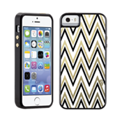 Estuche Ups and Downs para iPhone 5/5s/SE