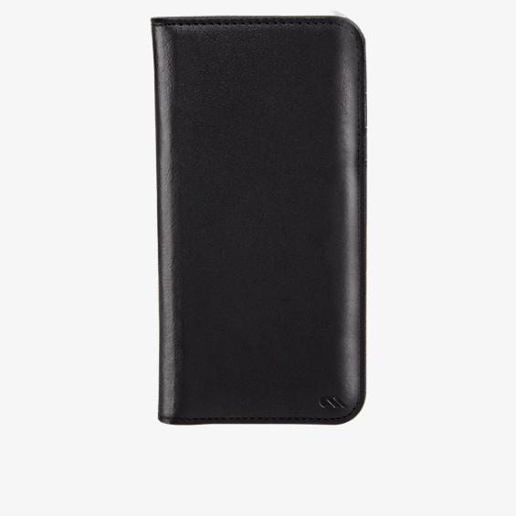 Carcasa Wallet Folio para iPhone 8/7/6s/6