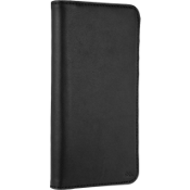 Carcasa Wallet Folio para iPhone 8 Plus/7 Plus/6s Plus/6 Plus