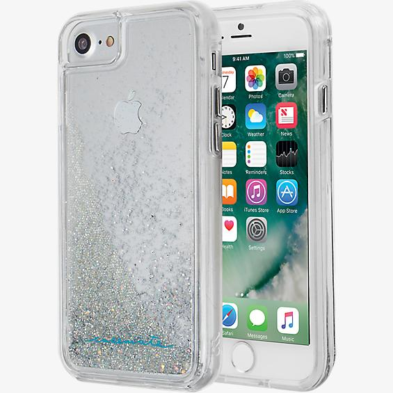 Estuche Waterfall para iPhone 7