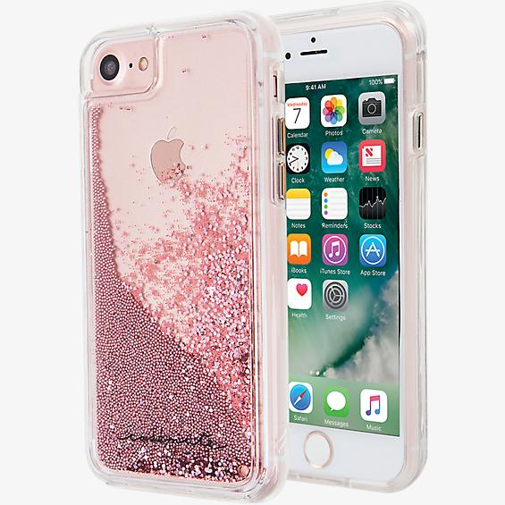 Estuche Waterfall para iPhone 8/7/6s/6