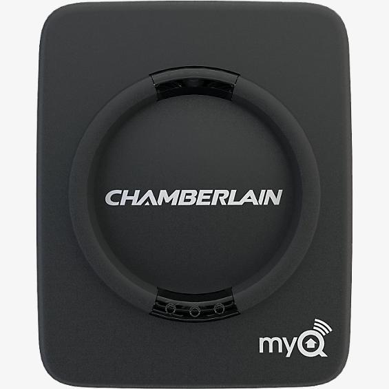 Sensor adicional para Chamberlain MyQ Garage