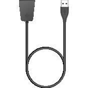 Cable de carga para Charge 2
