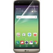 Protector de pantalla contra rayones para LG G5