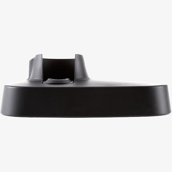 Base para OSMO Mobile - Negro