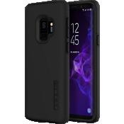 Estuche DualPro para el Galaxy S9 - Negro