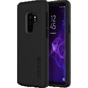 Estuche DualPro para el Galaxy S9+ - Negro