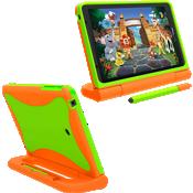 Estuche Kids para tablet Ellipsis para niños