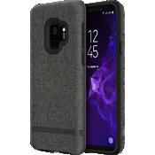 Estuche Esquire Series para Galaxy S9 - Gris