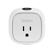Interruptor Belkin WeMo Insight
