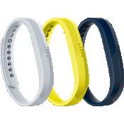 Paquete de 3 accesorios para Flex 2 - Sport (grande)