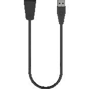 Cable de carga para Alta