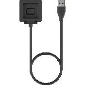 Cable de carga para Blaze