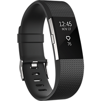 fitbit-charge-2-heart-rate-fitness-wristband-black-large-fb407sbkl-iset