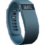 Pulsera inalámbrica de actividad Fitbit Charge