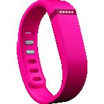 Pulsera inalámbrica de actividad + sueño FitBit Flex